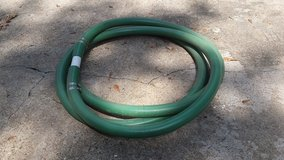 Suction hose in Houston, Texas