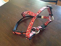 XS Dog Harness in Aurora, Illinois