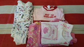 girl clothes size 5 in Plainfield, Illinois