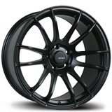 "17"" WHEELS PKG in Miramar, California"
