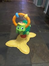 Vtech Bouncing Turtle in Cleveland, Texas