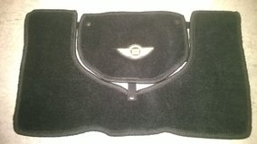 Trunk Mat for 2007 Goldwing in Alamogordo, New Mexico