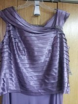 PATRA DRESS SIZE 22W new with tag in Tinley Park, Illinois