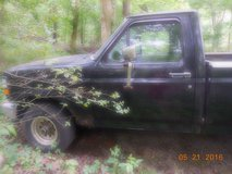 1995 Ford F150 manual in Fort Campbell, Kentucky