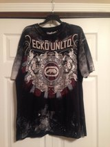 Ecko Mens Must See T-Shirt in Fort Riley, Kansas