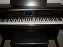 DIGITAL PIANO - LIKE NEW!! in Glendale Heights, Illinois