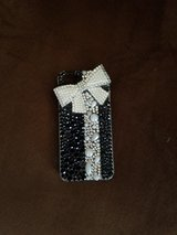 Iphone 6 cover in New Lenox, Illinois