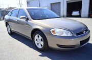 2006 Chevy Impala, we are the bank, credit does NOT matter! in Fort Campbell, Kentucky