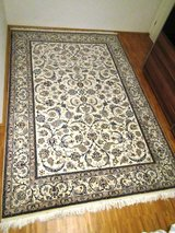High Quality Persian Carpets (Nain Style)  8.25 feet X 10 feet. in Ramstein, Germany
