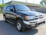 1999 Toyota 4-runner, we are the bank, credit does NOT matter! in Fort Campbell, Kentucky