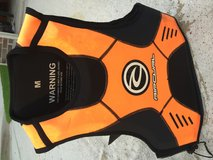 Rip Curl Wakeboard Vest in Conroe, Texas