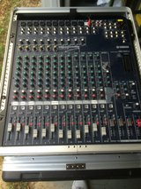 Church Sound Equipment (Sell all together or separate) in Beaufort, South Carolina