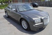 2008 Chrysler 300 Touring, We are the Bank, Credit does NOT Matter! in Fort Campbell, Kentucky