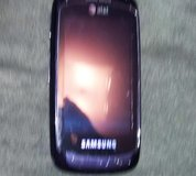 REDUCED!!!!!!Samsung Galaxy appeal in Fort Drum, New York