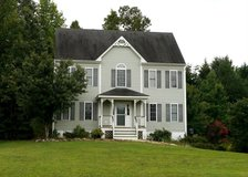 Beautiful Home For Sale in Charlottesville, Virginia