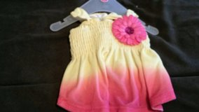 sz small so cute worn one time in Watertown, New York