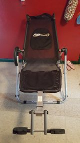 Ab lounger xl in Fort Riley, Kansas