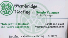 Roofing . in Warner Robins, Georgia