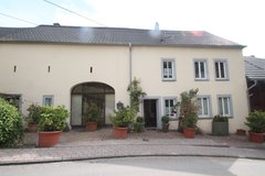Malberg - 5 Bd/2 Ba + 2 Car Gar House Perfect for Families! in Spangdahlem, Germany