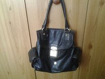 jasper conran black bag in Lakenheath, UK