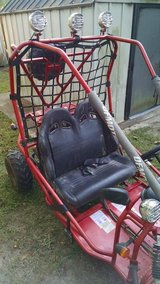 go kart for sale in The Woodlands, Texas