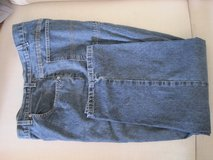 Men's Jeans 38x30 in Wiesbaden, GE