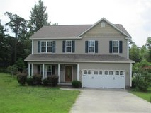 Household For Sale In Lejeune NC