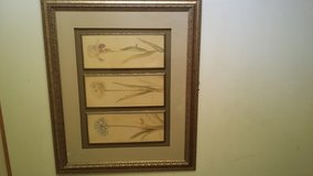 3ft x 3ft very large home decor.picture frame in Altus, Oklahoma