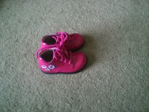 Stride rite shoes in Quantico, Virginia