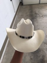 Summit cowboy hat in San Antonio, Texas