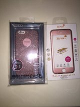 iPhone 6/6s cases in Aurora, Illinois
