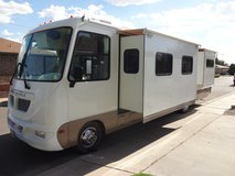 2005 Gulf Stream INDEPENDENCE! Excellent Condition. in Alamogordo, New Mexico