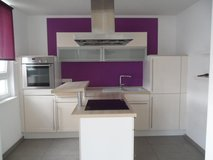 Nice and new apartment in Miesau ( near Ramstein, Landstuhl ) in Ramstein, Germany