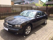 Dodge Charger SXT 2007 in Hohenfels, Germany