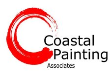 Residential Home Painting in Houston, Texas