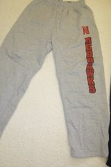 Naperville Central High School Sweatpants and Sweatshirts in Naperville, Illinois