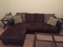 Couch in Tyndall AFB, Florida