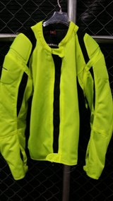 New First Gear Riding Jacket in Fort Campbell, Kentucky