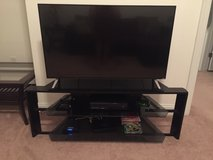 TV stand in Tyndall AFB, Florida