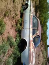 63 corvair 500,3engines plus in Alamogordo, New Mexico