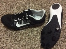 Cleats size 7 in Fort Carson, Colorado