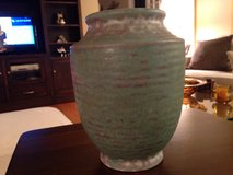 Vintage Vase in Bolingbrook, Illinois