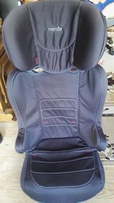 Carseat for toddletr (9 kg till 36 kg) in Ramstein, Germany