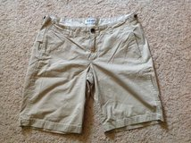 Ladies Old Navy Shorts in Camp Lejeune, North Carolina