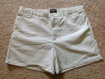Ladies Ralph Lauren Shorts in Camp Lejeune, North Carolina