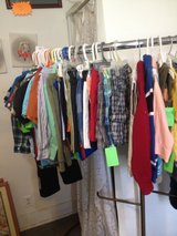 Great selection of boys clothes in Fort Campbell, Kentucky