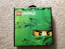 LEGO Ninjago Playset in Camp Lejeune, North Carolina