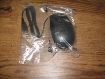 Optical USB Dell Mouse**Have 3 left** in Houston, Texas