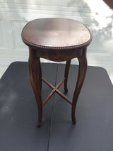 Table Oval by Brandt (Hagerstown Maryland) in Camp Lejeune, North Carolina