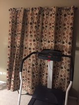 Grommet Drapes, Sheers, Tiebacks, & Rods in Batavia, Illinois
